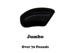 jumbo-size-soft-nail-cap-dog-size-by-purrdy-paws.jpg