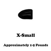 xs-size-soft-nail-cap-dog-size-by-purrdy-paws.jpg
