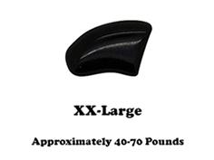 xxl-size-soft-nail-cap-dog-size-by-purrdy-paws.jpg